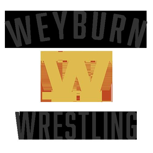 2019 Weyburn Wrestling Club Athlete Registration Form