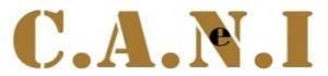 C.A.N.I. Athletics - Track & Field Program