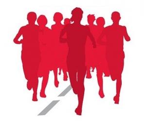 Greater Saint John Runners Club - Nov 2019-Mar 2020