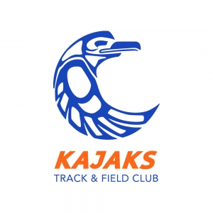 2019-20 Kajaks TFC Masters Membership
