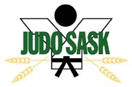 Judo Saskatchewan Fall Camp