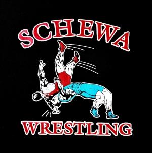 2019-2020 Schewa Wrestling Club Registration