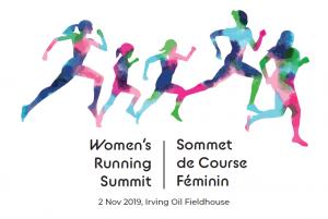 2020 Women's Running Summit