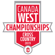Canada West Cross Country Championships