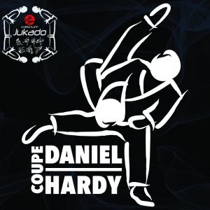 Coupe Daniel Hardy 2019