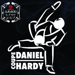 Coupe Daniel Hardy 2019 - Coach seulement