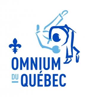 Omnium du Québec 2019