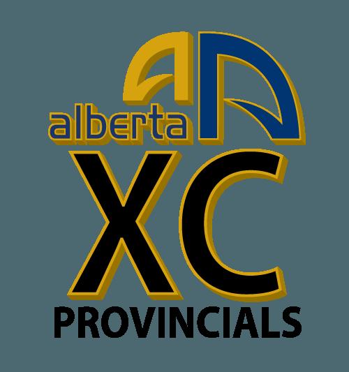 Alberta Cross-Country Championships