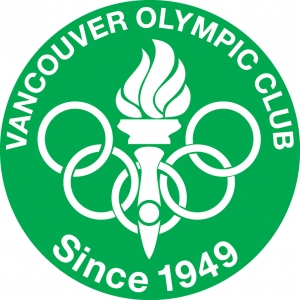 Vancouver Olympic Club 70th Anniversary Celebration
