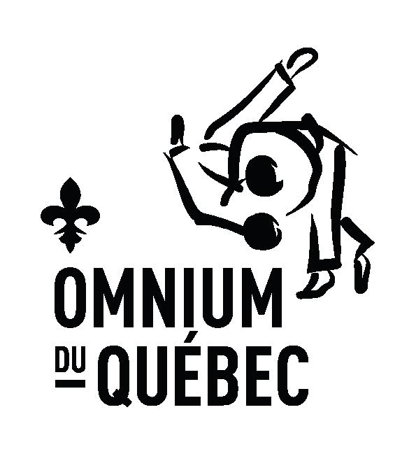 Omnium du Québec 2019 - Coach seulement