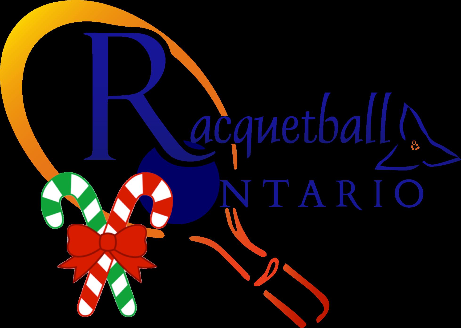 Cedar Springs Juniors Christmas Tournament
