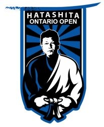 Hatashita 2019 Ontario Open Judo Championships - ATHLETES
