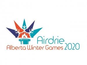 Alberta Winter Games Fight Off