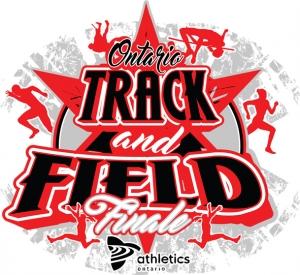 2019 Ontario Track & Field Finale