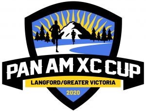 Pan Am XC Cup Volunteer Sign Up