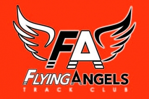 Flying Angels Celebration of Champions Awards Dinner