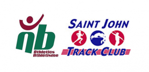 CANCELLED - 2020 Atlantic Indoor Championships