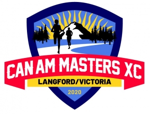 Can Am Masters Cross Country Challenge