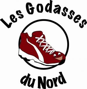 Inscription Godasses du Nord 2020