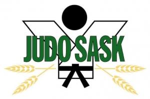 Judo Saskatchewan Inner City Registration