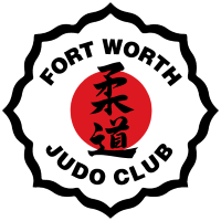Fort Worth Judo 2020