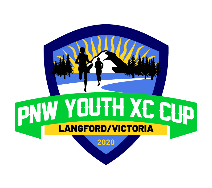 Pacific Northwest Youth XC Cup