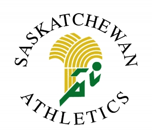 Saskatchewan Athletics - RJTW Instructor Course - Saskatoon