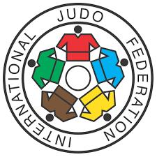 REFEREE REGISTRATION - 2020 Edmonton International Judo Championships