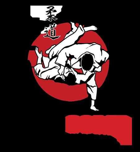 NTX Judo Slam 2020