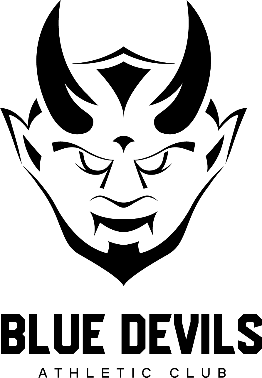 2020 Development Program - Blue Devils Athletic Club