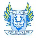 2020 Adult Run Program - Blue Devils Athletic Club
