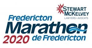 CANCELLED 42nd Annual Stewart McKelvey  Fredericton Marathon