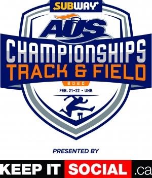 AUS Track & Field Championships