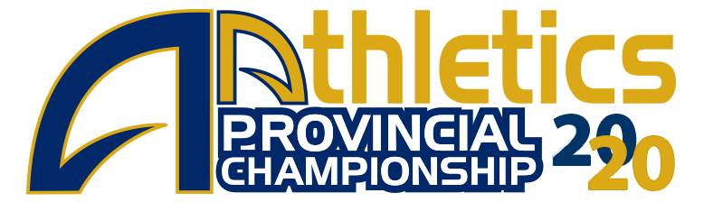 2020 Alberta Indoor Track and Field Championships (ATFC)