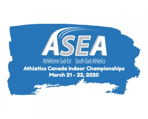 ASEA bus to AC Indoors