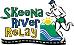 2020 Skeena River Relay