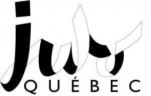 Camp préparatoire au Championnat provincial - Jonquière et Montréal