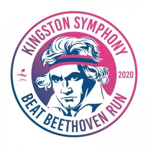 Beat Beethoven 2020