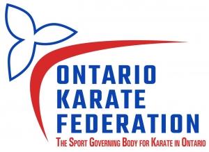 2021 Ontario Karate Federation (OKF) Individual Membership Registration