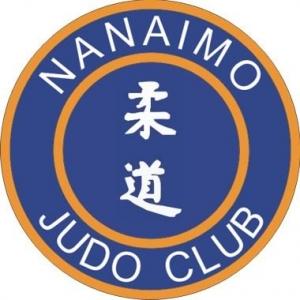Nanaimo Island Series Shiai