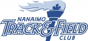 Nanaimo Track and Field Club 2020 Spring Registration