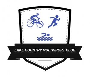 2020 LCRC Club Membership