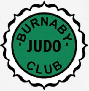 Burnaby Judo Club