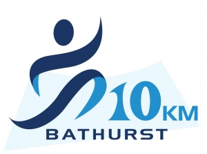 Bathurst 10K Trail Race | Course en sentier