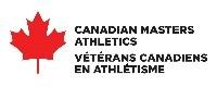 Canadian Masters Annual Meeting of Members