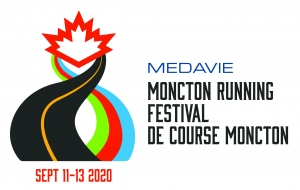 Canadian 5km Championships - Medavie Blue Cross Moncton Running Festival