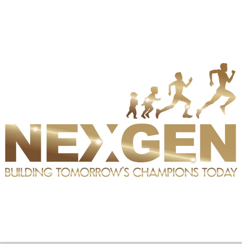 NexGEN 5-7 Fitness Challenge