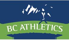 BCA Coaching Evaluation Fee