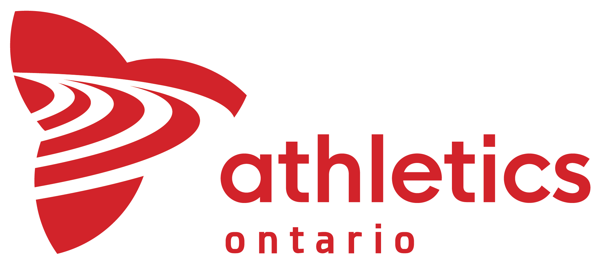 Athletics Ontario Race Organization Information Session January 13, 2021 2:00pm-3:00pm EST