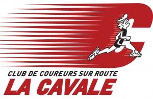 Inscription La Cavale 2020